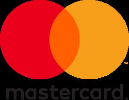 Mastercard_logo%20kopie.png