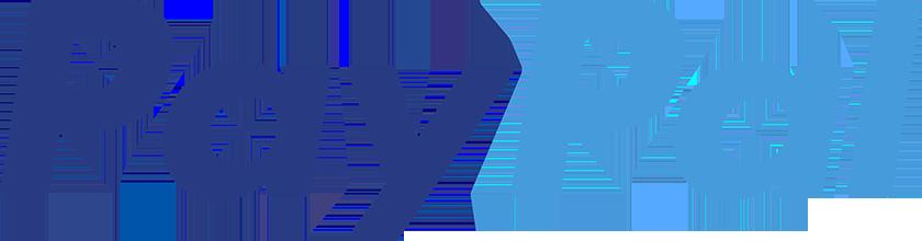 Paypal_logo%20kopie.png