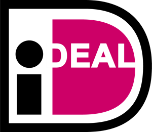 ideal_logo%20kopie.png